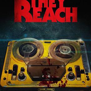 Movie News - They Reach