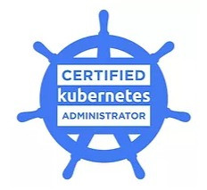 The reason why you should be a Kubernetes Certified and Cloud-Native architect in 2020?