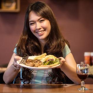 Comment retrouver le plaisir de manger ?