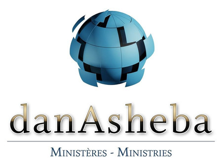DanAsheba