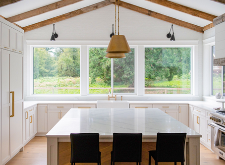 What You Should Know When Remodeling