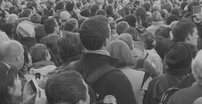 Deputados pedem o fim de atos públicos enquanto durar a pandemia