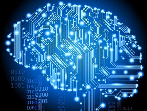 'Brain-On-A-Chip' Designed to Bring Super-computing to Mobile Devices