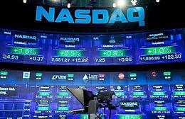 实时北美股票、债券、基金、ETF市场