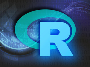 Step by Step Guide for Installation of R language for Data Science & Machine/Deep Learning