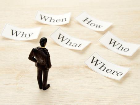 子供の英語、どうすればいい?〜2020 年4月からの文科省英語の授業の変更にともなって考えること
