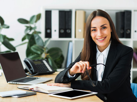 Mejores prácticas para seguimiento a ventas digitales