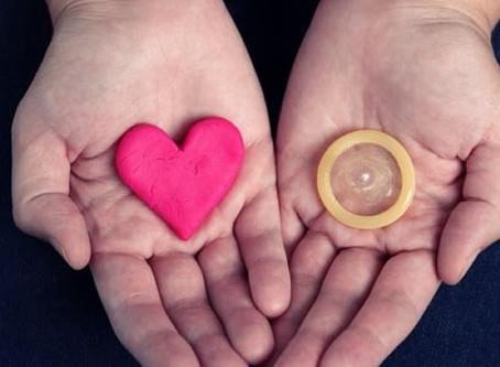 Promueven la Salud Sexual como un Derecho Humano