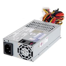 ENHANCE ENP-7025B(1U用/250W)
