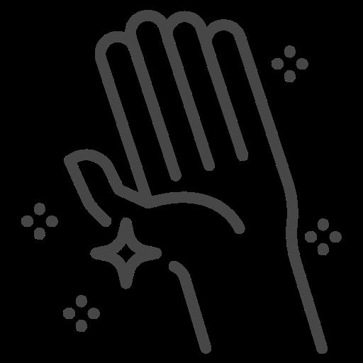 5741138 - clean hand hygiene sanitary
