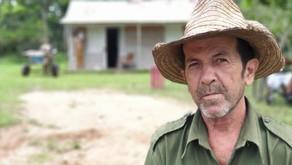 De l'histoire de Cuba - Par René Lopez Zayas - Los Guajiros
