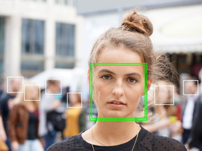Facial recognition? – It's time to face up to the facts