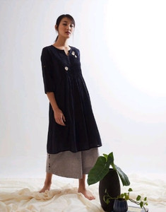 @thepopupfeed | Environmental Responsibility - 25 Indian Fashion Labels Treading Sustainability Path