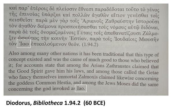 Greek 101