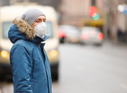 How You Can Promote Public Health This Winter