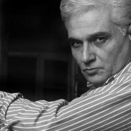 As aspas de Derrida