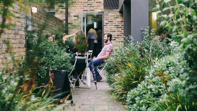 Die 3 wichtigsten Vorteile von Nachhaltigkeit für deine Agentur