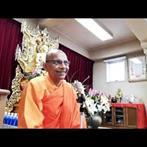 【法話】「わたし」とは何ですか?――争い続ける無数の「わたし」を乗り越える道 【初期仏教Q&A】起業の心構え/長老が亡くなったらどうすれば?・他(スマナサーラ長老)