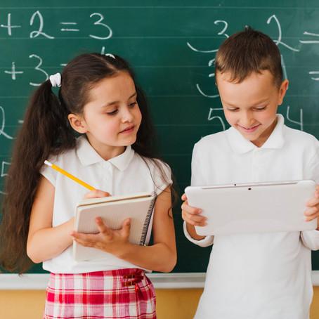 Letramento matemático: como entender melhor o seu significado