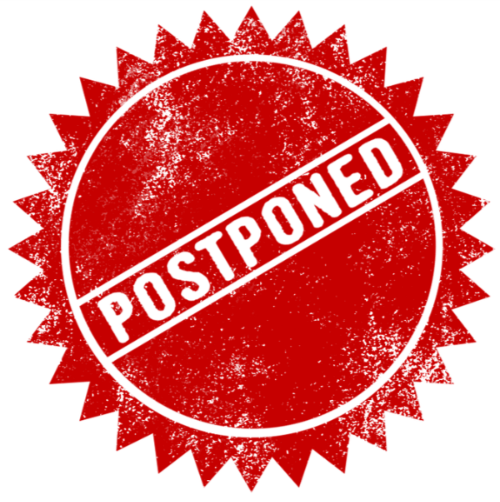 red-postponed-notice