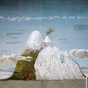 ¿Qué es un cerro? A una semana de la jornada en el cerro Mauco