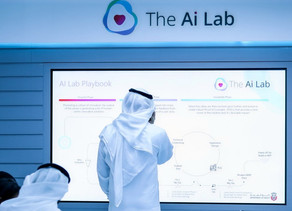 Arab Health to Showcase Several of the Disruptive Technologies in the IoMT Ecosystem