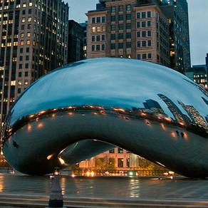 CHICAGO ... tras las cenizas