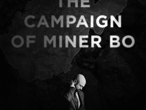 The Campaign of Miner Bo Documentary Film Review