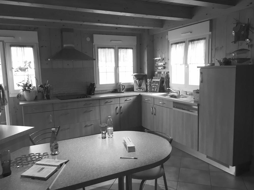 cuisine-sur-mesure-java-renovation-architecte-d'interieur-alsace