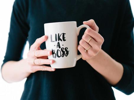 10 Consejos para motivar a tus empleados