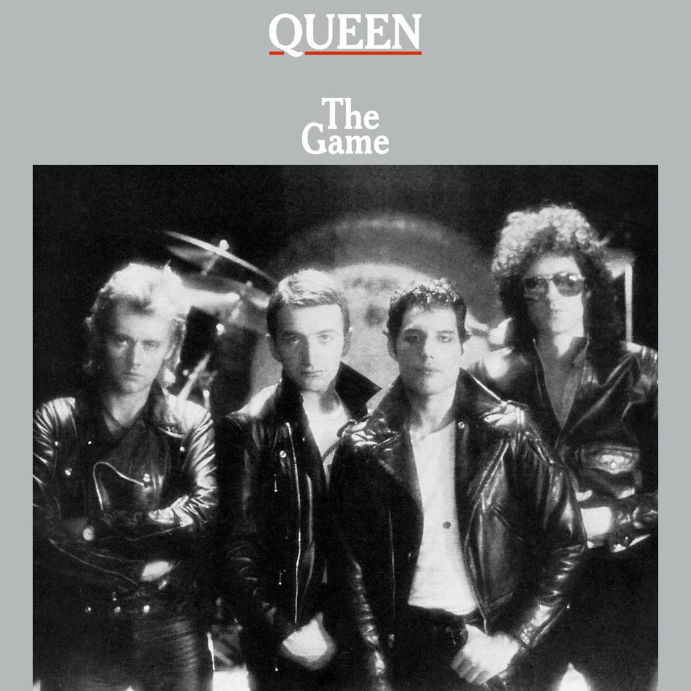 Queen, Crossfire Radio