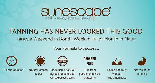 sunesczpe for price list.jpg