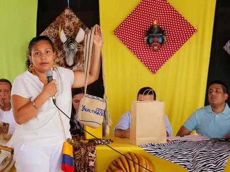 Galapa celebrará su festival de la máscara y el bejuco desde el 30 de noviembre