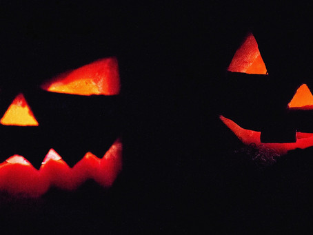 Safe Halloween Events Coming to Orlando this Season