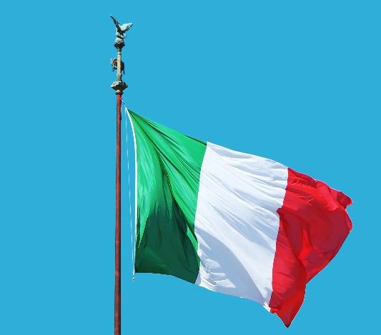 Italia smart cities