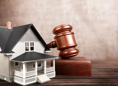 Penhora de imóvel sem que o proprietário participe de ação de cobrança de dívida condomínio