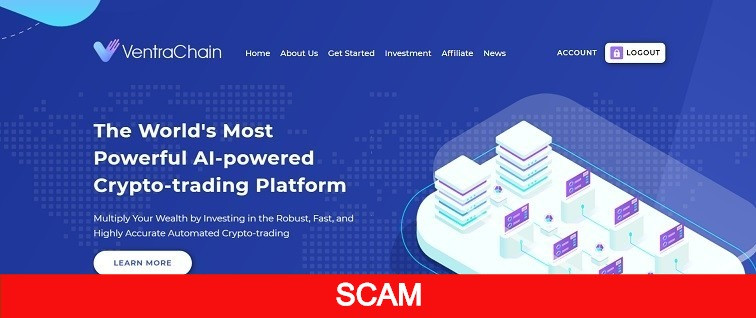 New daily paying hyip site