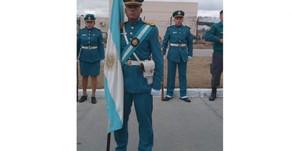 Abren las inscripciones para los aspirantes a Cadetes del Servicio Penitenciario de Salta