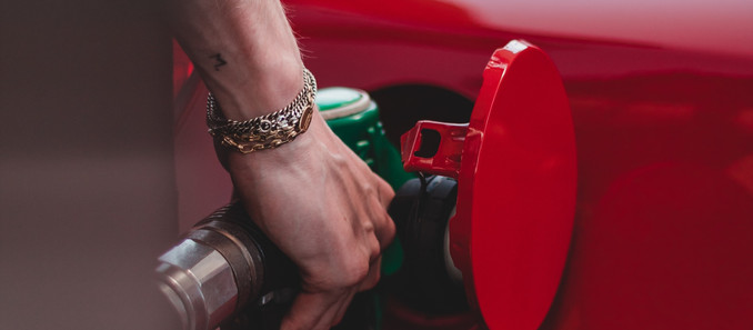 Minuto dos Combustíveis - 19/11/2020