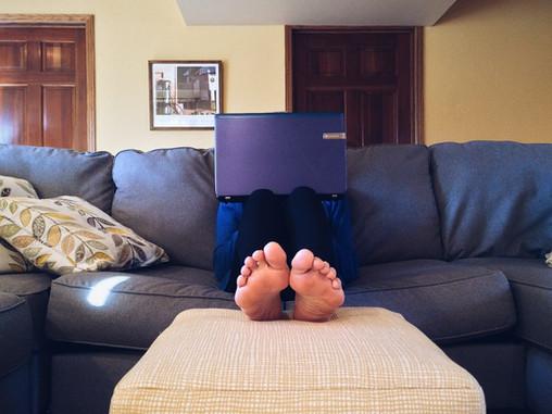 Como evitar dor de cabeça na hora de reformar sua casa