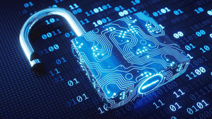 Image Editing Applications & Data Privacy: A Security Concern