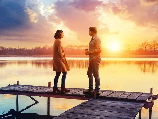 The Secret: Dare to Dream film review