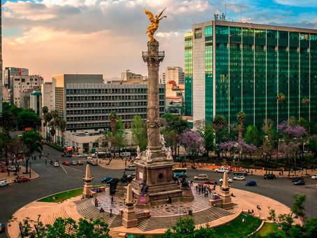 Tips que necesitas saber antes de visitar la Ciudad de México
