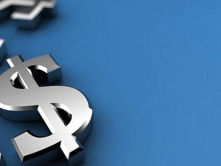 Valor recebido de seguro de vida não pode ser descontado de indenização por danos morais