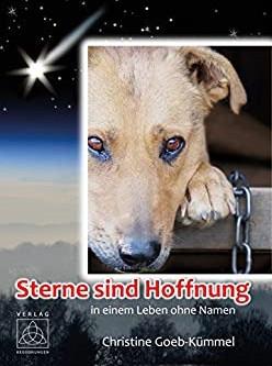 Sterne sind Hoffnung
