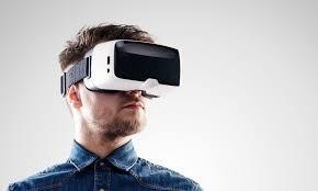 Reducept: VR-training tegen chronische pijn