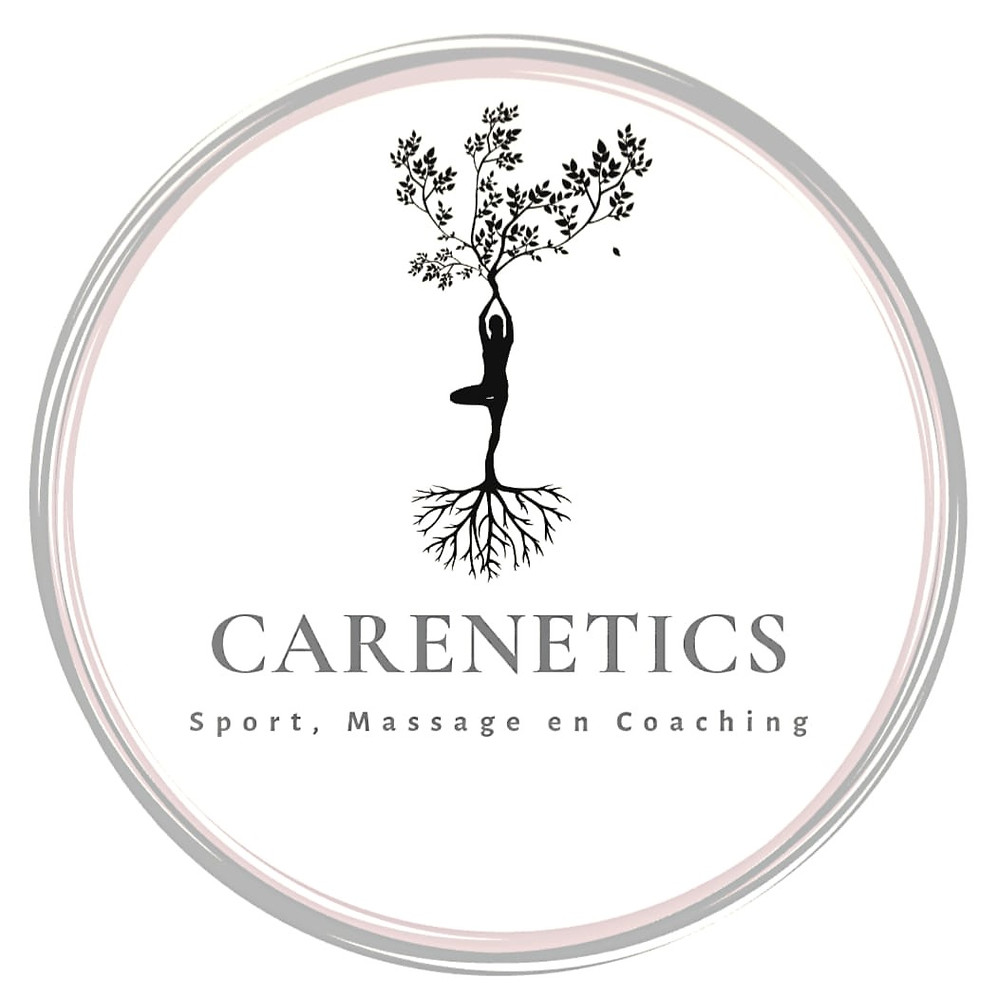 Carenetics Sport, Massage en Coaching