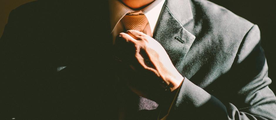 Die richtige Wahl beim Job - Auf den Arbeitgeber oder Job achten?