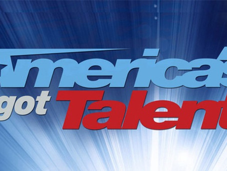 America's Got Talent - Series 15 episode 6