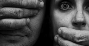 Relación autor-víctima: víctima conocida y víctima desconocida